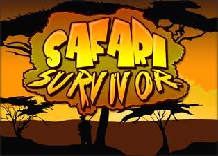 safari_survivor