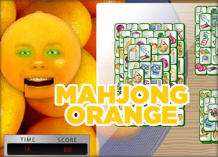 mahjongg_orange
