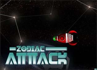 zodiac_attack_cro