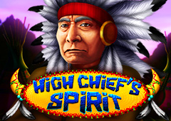 High Chief Spirit
