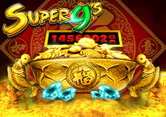 Super 9s