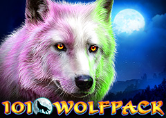 101 Wolfpack