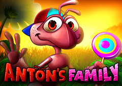 Antons Family