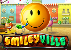 Smiley Ville