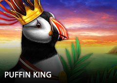 Puffin King T1