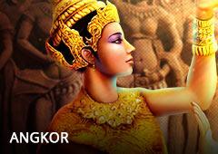 Angkor T1