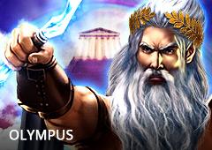 Olympus T1