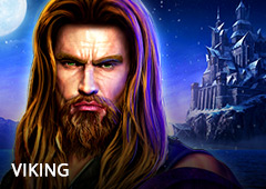 Viking T1