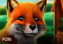 Foxi T1