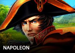 Napoleon T1