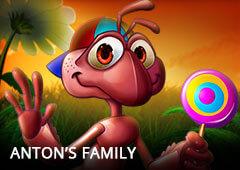 Anton's Family T1