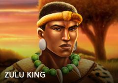 Zulu King T1