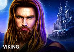 Viking T2