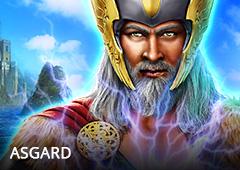 Asgard T2