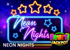 Neon Nights T2