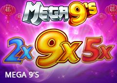 Mega 9