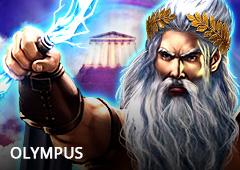 Olympus T2