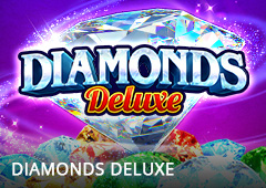 Diamonds Deluxe T2