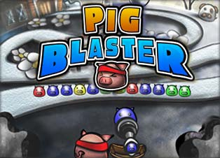 pig_blaster