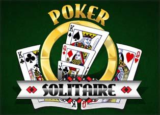 deluxe_poker_solitaire