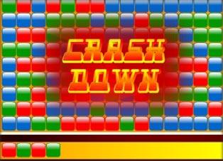 en_crashdown