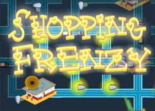 shop_frenzy