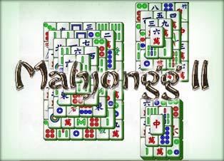 mahjong_ii_pu