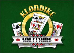 klondike_deluxe