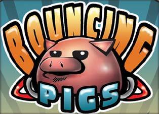 bouncing_piggs