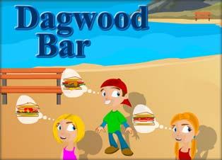 dagwood