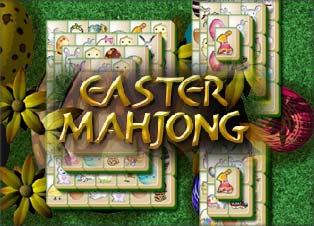 easter_mahjong