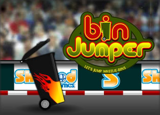 bin_jumper