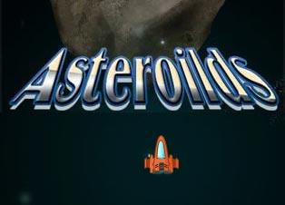 astroids2