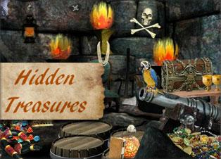 hidden_treasures_cro