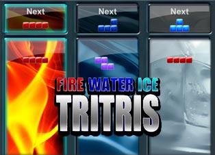 fwi_tritris_power