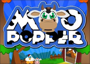 moo_popper