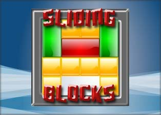 sliding_blocks