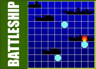 battle_ship