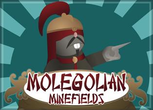 molegolian_mine