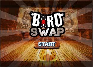 bird_swap