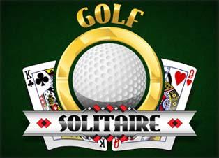 golf_deluxe