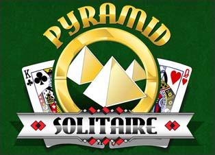 pyramid_deluxe