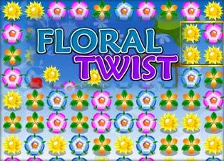 floraltwist