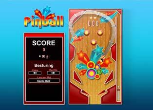 pinball_star