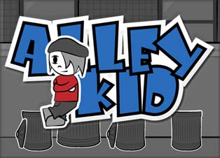 alley_kid