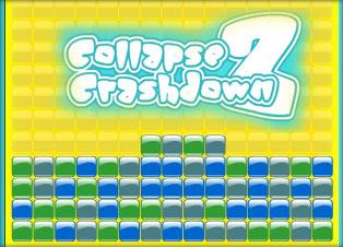 en_crashdown_2