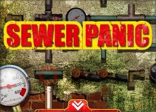 sewer_panic
