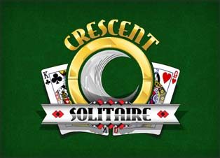 crescent_deluxe