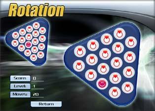 frrotation