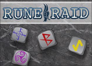 rune_raid